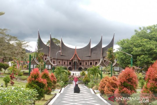Padang Panjang akan buka kembali objek wisata usai PSBB