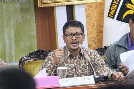 Anggota DPR ingin Smesco bantu UMKM hadapi kondisi Normal Baru