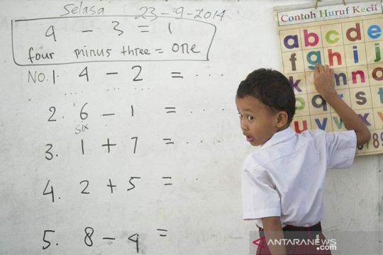 Jakarta belum berencana buka kegiatan sekolah pada 13 Juli 2020