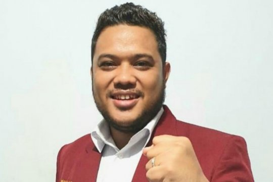 Mahasiswa Muhammadiyah dorong kajian relaksasi rumah ibadah