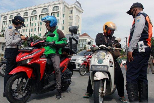 Anggota DPRD ingatkan kesiapan DKI hadapi kenormalan baru