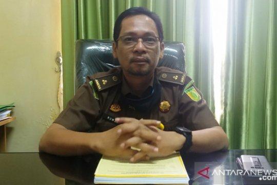 """Kejari Padang dampingi Pemkot """"refocusing"""" anggaran COVID-19"""