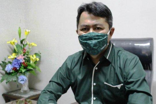 Anggota DPRD Jatim dorong Pemprov terapkan normal baru di ponpes