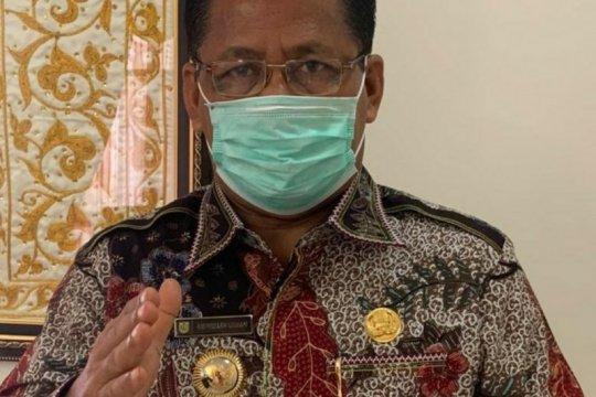 Wali kota: sinergi kunci tekan penyebaran COVID-19 di Banda Aceh