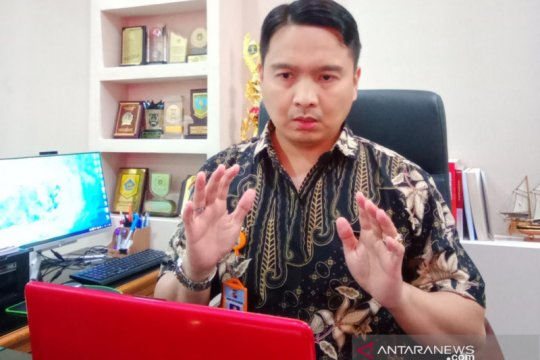 Pemkot Bogor terbitkan perwali rujukan PSBB transisi