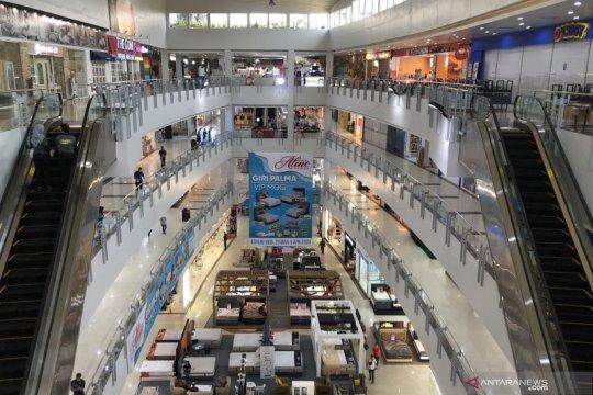 Usai PSBB, pusat perbelanjaan di Kota Malang akan dibuka kembali