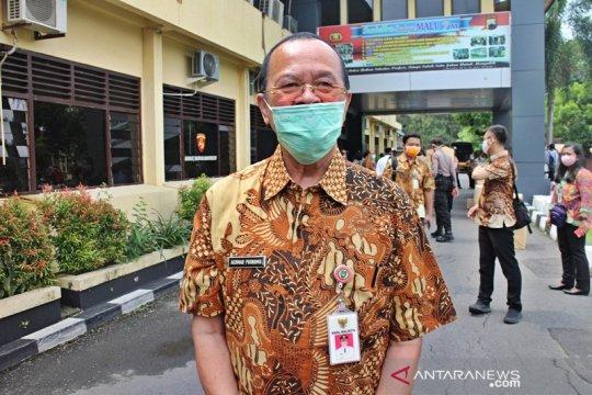 Purnomo resmi mundur dari pencalonan Pilkada Surakarta 2020