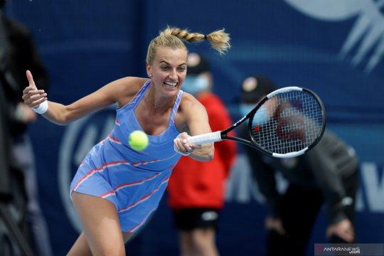 Turnamen Tenis All Ceko