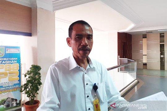 Pemkot Batam tegaskan pendaftaran siswa baru secara daring