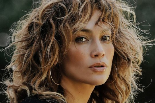 Jennifer Lopez patah hati gara-gara corona