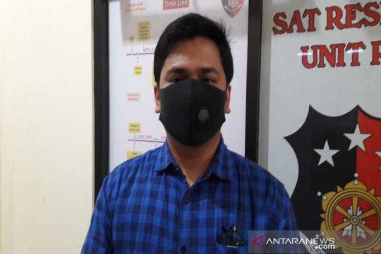 Seorang anak korban luka bakar di Temanggung akhirnya meninggal