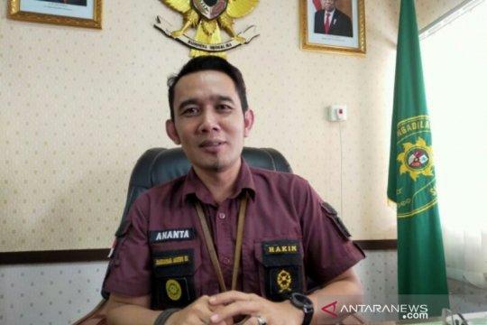 PN Bengkalis sebut putusan kasus Bongku sesuai fakta