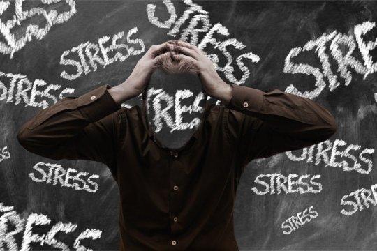 Psikolog: Pandemi pengaruhi psikologi keluarga