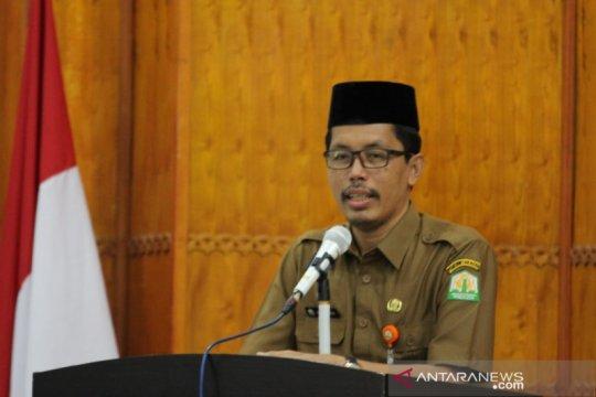 Pesantren di Aceh mulai beraktivitas kembali di tengah corona