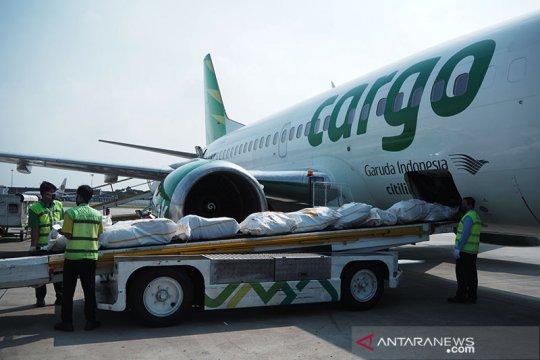 Siapkan prosedur normal baru, Citilink angkut penumpang lagi 1 Juni