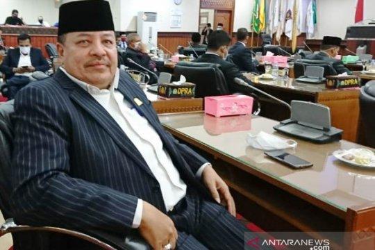 Anggota DPRA dukung kebijakan pemerintah terkait normal baru