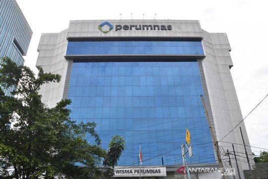 Perumnas siapkan strategi bisnis pacu kinerja keuangan