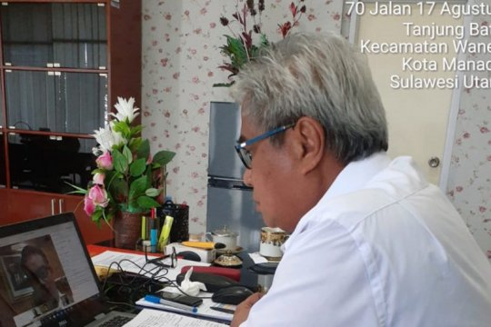 "BKKBN Sulut antisipasi ""baby boom"" saat pandemi COVID-19"