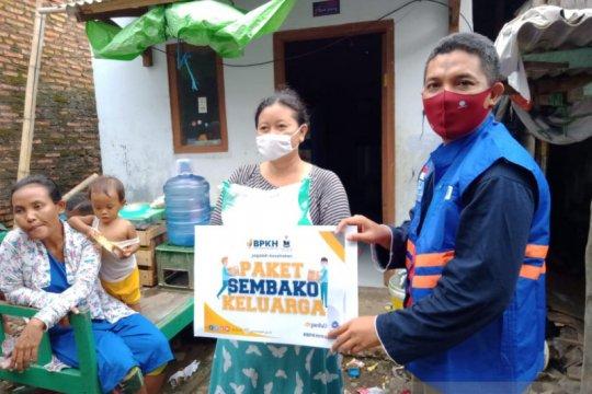 BPKH membuka peluang kerja bagi 35 warga Indonesia