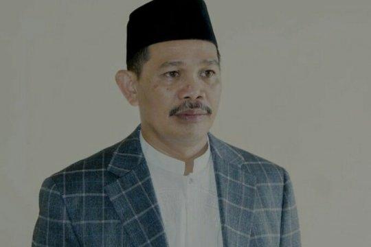 NU Sulbar tolak ceramah Ustadz Khalid Basalamah