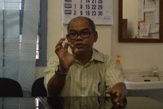 Guru Besar UGM: Normal baru tak sama dengan kondisi sebelum COVID-19