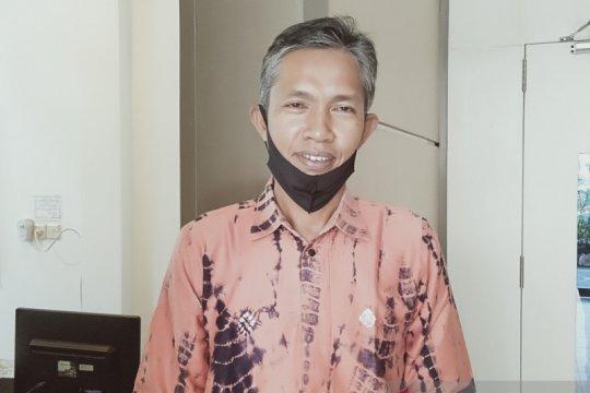 Politisi PKS: Banjarmasin tidak bisa mengelak dari normal baru