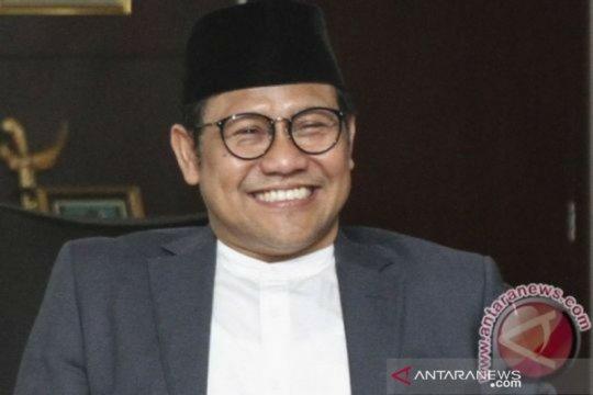 Cak Imin: PKB usung empat prinsip untuk kontribusi Indonesia di dunia