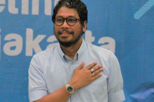 Dirut TransJakarta tegaskan tidak terkait tuntutan upah dan PHK