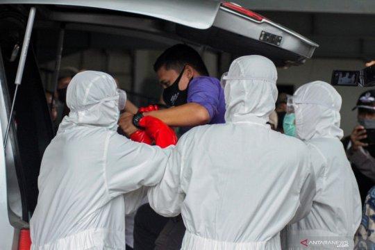 GTPP: Tinggal lima kabupaten/kota di Aceh masih nihil kasus COVID-19