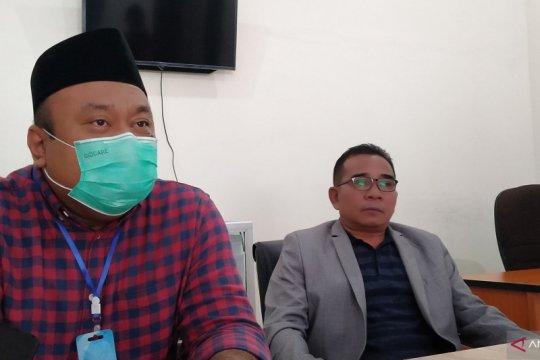Fraksi PKB : Tudingan Ketua BK DPRD NTB tak berdasar