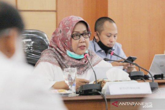 Tambah tiga, positif COVID-19 klaster Pasar Cileungsi-Bogor jadi tujuh