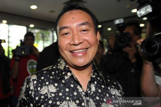 Anggota DPR: Tim Pemburu Koruptor optimalkan berantas korupsi
