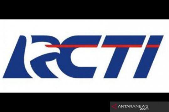 UU Penyiaran digugat RCTI ke MK sebab tak atur Netflix dan Youtube
