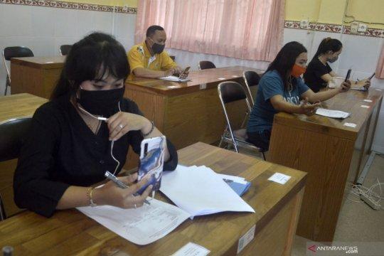 Indonesia dinilai siap masuk tahun ajaran baru dengan normal baru