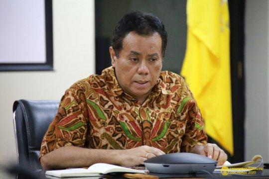 Rektor UI: Akademisi harus mampu berinteraksi dengan sekelilingnya