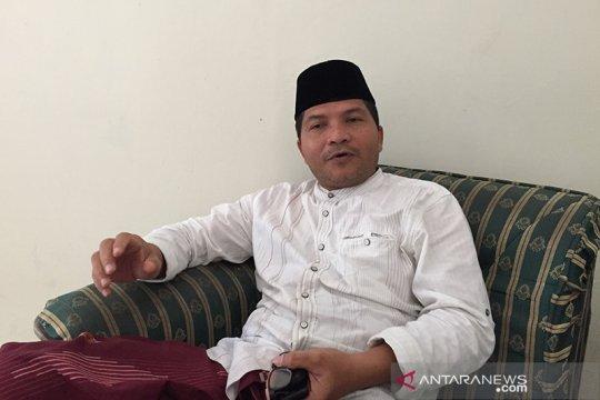 MPU minta aparat usut tuntas aplikasi Kitab Suci Aceh