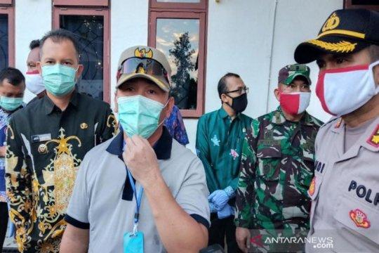 Penyaluran BLT tahap dua di Kalteng libatkan Babinsa-Bhabinkamtibmas