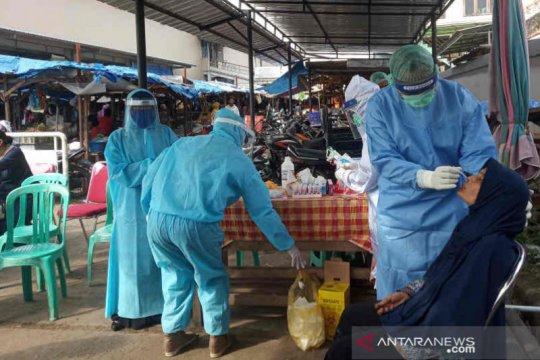 Dinkes Kota Cirebon minta warga tetap terapkan 3M saat libur panjang