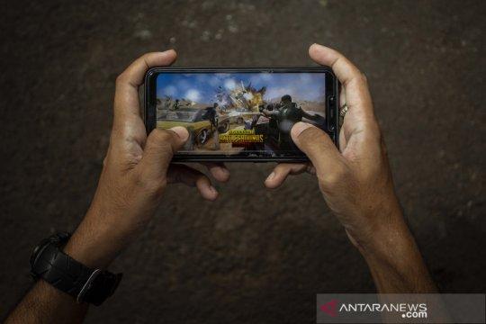 Penerapan pajak untuk game online mulai 1 Juli 2020