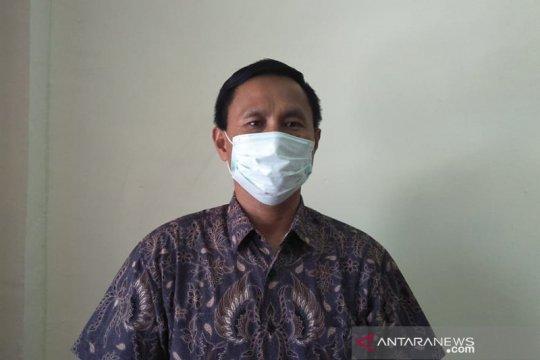 Sehari, tiga pasien positif COVID-19 di Mataram meninggal
