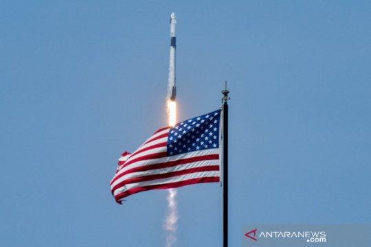 AS bangga bermitra dengan Indonesia promosikan demokrasi yang kuat