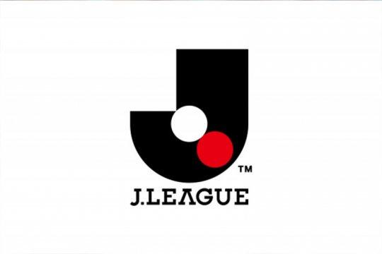 Dua pemain positif COVID-19, satu laga J-League ditunda