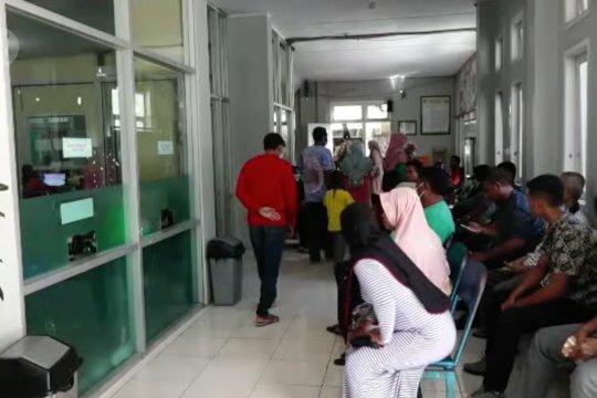 Antisipasi lonjakan, kepala daerah diminta siapkan lokasi karantina pasien COVID-19