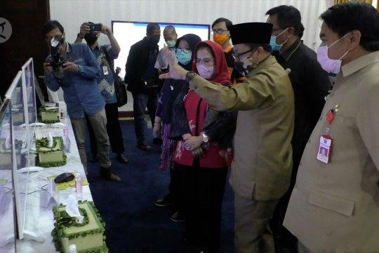 Agar penyaluran bansos di Kota Malang tepat sasaran