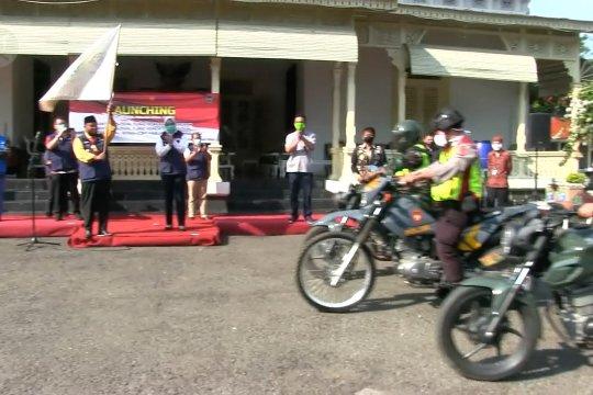 Wagub Jabar:  PSBB skala provinsi di Jawa Barat tidak akan diperpanjang