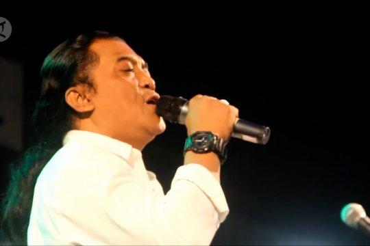 Ganjar Pranowo kenang Didi Kempot sebagai musisi fenomenal