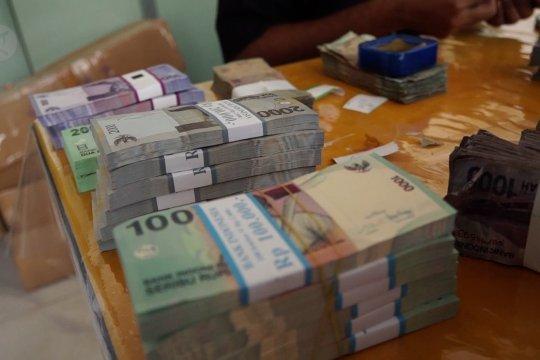 Ini dampak kebijakan pelonggaran moneter menurut INDEF