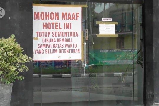 Industri timah diharapkan bangkitkan ekonomi Bangka Belitung