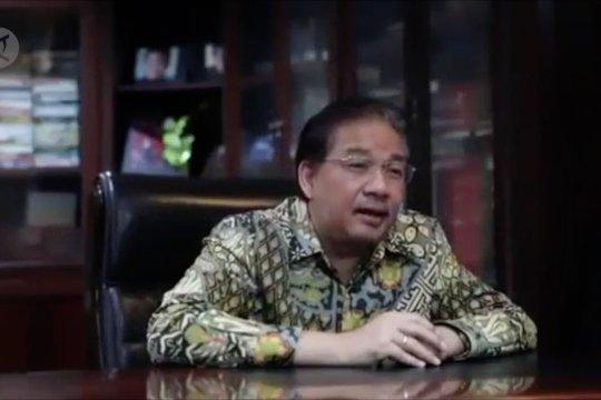 LSI Denny JA: Juni 2020, Indonesia normal virus corona