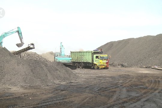 KCN ingin pembangunan Pelabuhan Marunda sejalan dengan program pemerintah